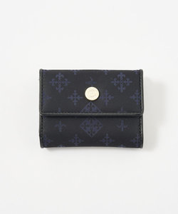 三つ折り財布(SO-305)
