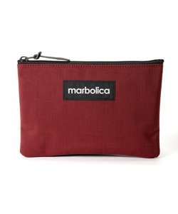 【marbolica】モンタナポーチ(M)