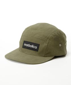 【marbolica】リップキャップ/CAP