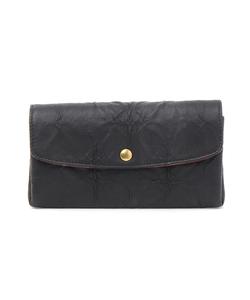 【KYOTO Fabric】ウォレット財布