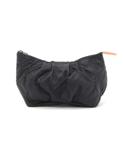 【KYOTO Fabric】タックポーチ
