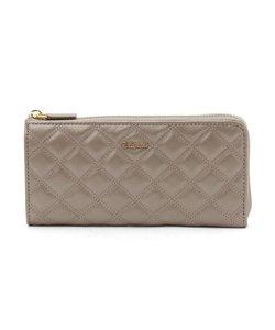 L字型財布
