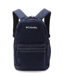 【Columbia別注】PRICE STREAM SP 20L BACKPACK