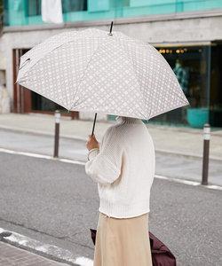 【超撥水・遮光率99.9%】長傘