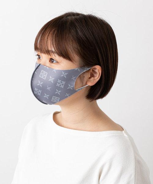 【プチプラ】マスク2点セット