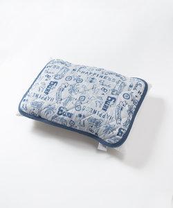 接触冷感枕パット NV