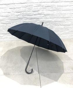 多間傘 NV