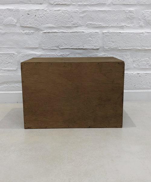 ブラン3ファイルBOX