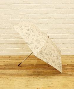 ランダムスター雨傘折