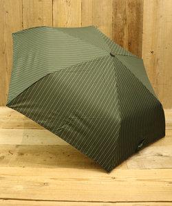 55CM折りたたみ雨傘