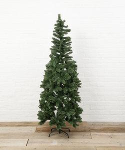 クリスマスツリー(180cm )