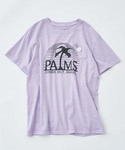 【NEWTONE】PALMS Tシャツ