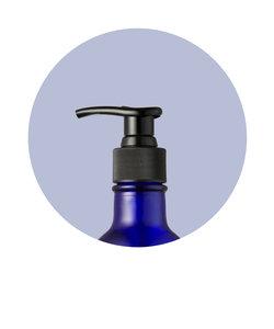 化粧水用 ディスペンサー200ml