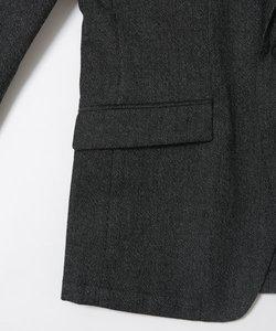 JH 2レイヤーSETUPジャケット