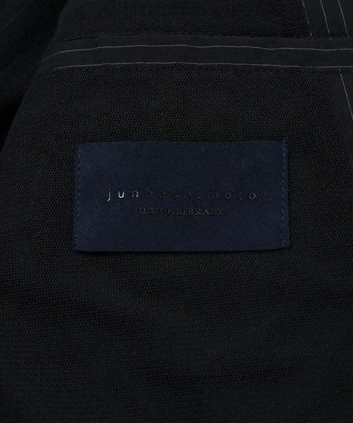 JH ハイパワーストレッチジャケット