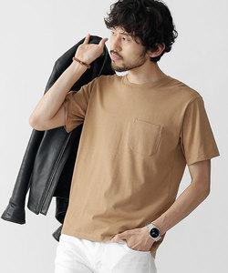 AntiSoakedヘビークルーTシャツ