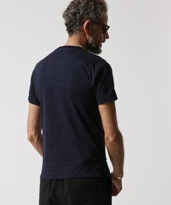 JHセルジオタッキーニ別注Tシャツ