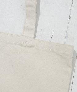 【WEB限定】YALEトートバッグ