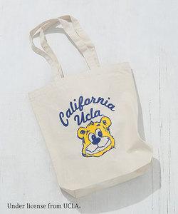 【WEB限定】UCLAトートバッグ