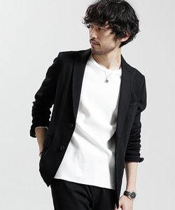 【セットアップ対応】ダメリーノ ツイルカットジャケット
