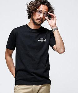 バリエーションプリントTシャツSS 2