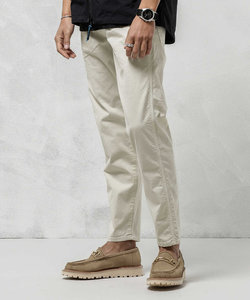 Lee/別注EASY PAINTER PANTS