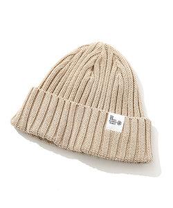 RACAL/別注Standard Knit CAP