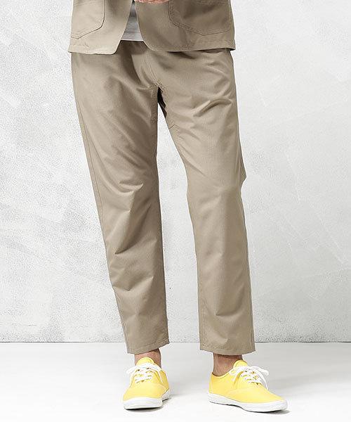 Lee×GRAMICCI/別注CLIMBING PANTS