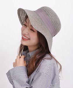 Code Kelly/別注Pocketable braid HAT