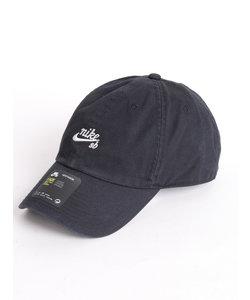【NIKE】SB H86 アイコン キャップ