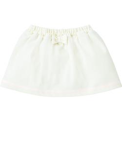 インナーパンツ付きスカート(リボン)