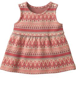 ジャンパースカート(ボーホー)