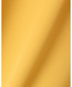 ラッフルスリーブスキッパーシャツ