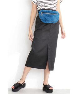 ◆Free's Mart 別注《Dickies 》ペンシルスカート