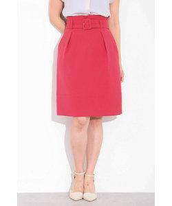 ◆ジプシーサップタイトスカート