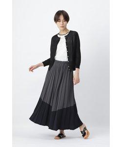 ツ-トンプリ-ツスカート