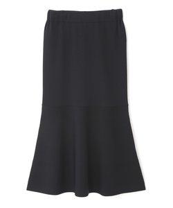 ◆ドライストレッチスカート