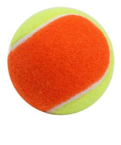 硬式用テニスノンプレッシャーボール 738XTT14KJPB/OG