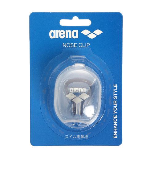 アリーナ(ARENA)スイム用鼻栓 ARN-2440 BLU