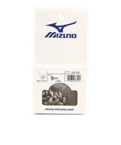 ミズノ(MIZUNO)スパイクピン(アンツーカートラック用) 8ZA305