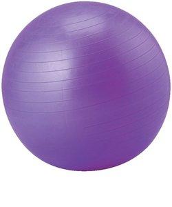 フィットネスボール(バランスボール)  75cm 841VN3OP1560PL