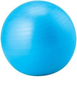 フィットネスボール(バランスボール) 75cm SAX 841VN3OP1560S