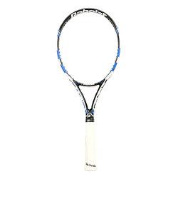 硬式用テニスラケット ピュアドライブ 107 2015(PURE DRIVE 107 2015)
