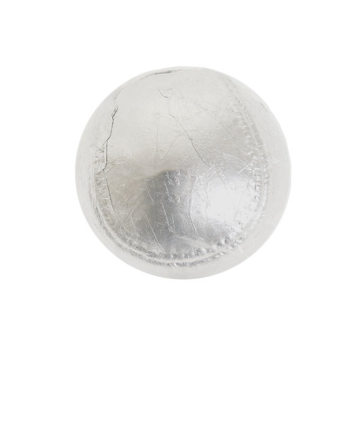 少年硬式用 リトルリーグ702 試合球1個 1BJBL70210