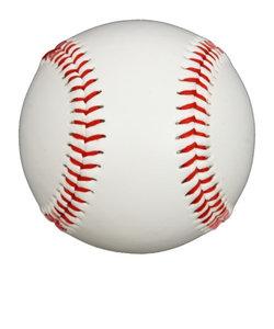 エックス チームスポーツ(X-TEAM SP)サインボール 野球 727G3MR307 【 卒業 卒部 卒団 部活 引退 記念品 プレゼント 寄せ書き 】