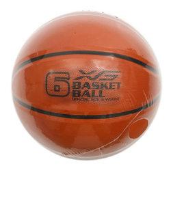 バスケットボール 6号球 781G5ZK6620BRN