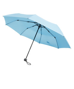 クー(Coo.)耐風折り畳み傘 55cm 913Q5CL2964 Sax オンライン価格