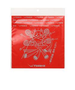ヤサカ(YASAKA)ヤサカ にゃんこシート Z-186 卓球