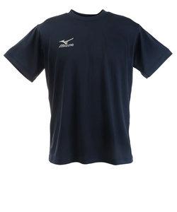 ミズノ(MIZUNO)BS Tシャツ ND 32JA615014 半袖 オンライン価格