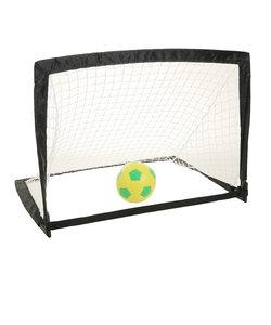 コンパクトサッカーゴール 750D6ZK3522